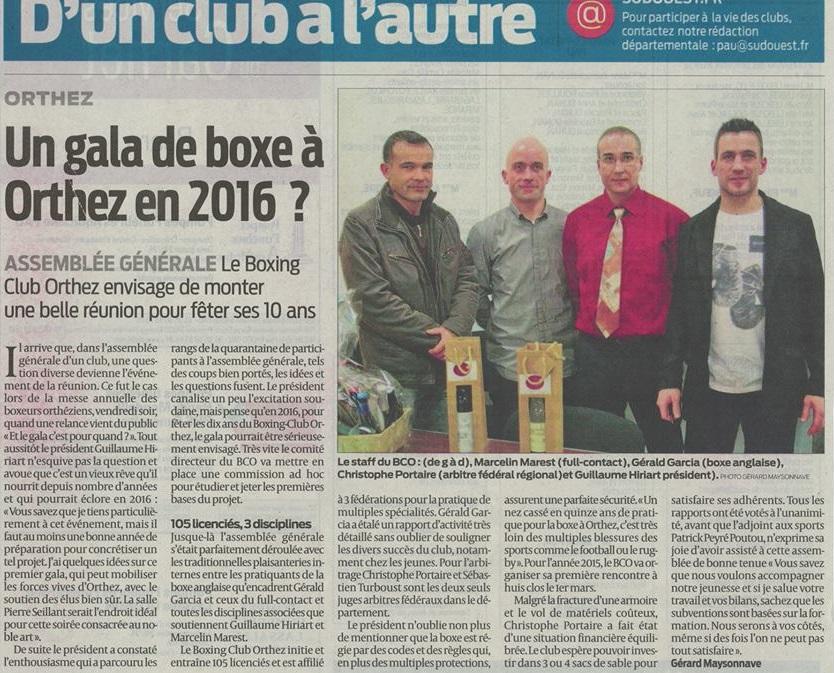 AG BCO 2015
