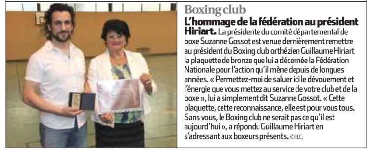 journal-la-republique-lundi-11-juillet-2016