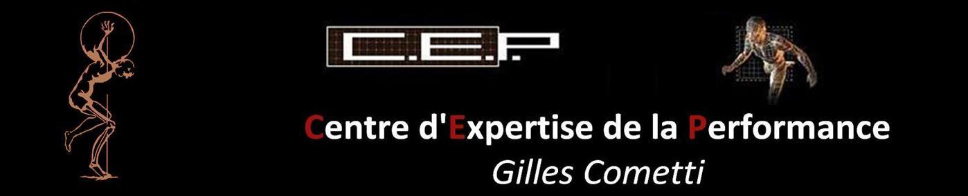 CEP GC Dijon