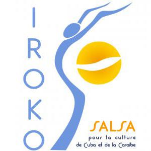 iroko salsa